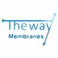 Theway Membranes