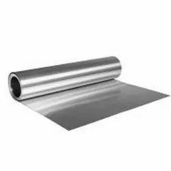 Nickel Alloys Strip Coil