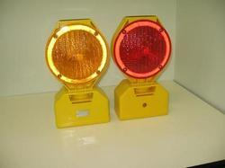 Honesty Group Clutch Plastic Reflector, For Road Safety