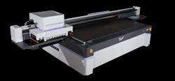 True Colors Metal Printing Machine