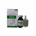 Pantoprazole For Injection
