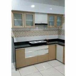 MDF Kitchen Services