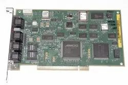 S30807-Q5474-X ACCRD (Made In Germany)