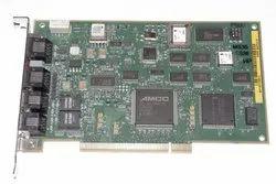 S30807-Q5474-X ACCRD