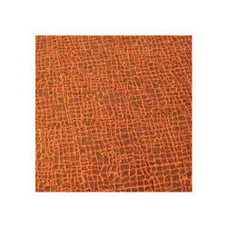 Polypropylene Modular Carpet Tile