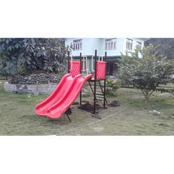 Play Ground Set