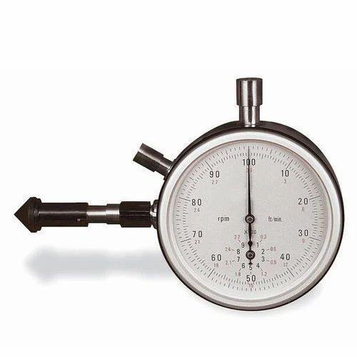 Analog Tachometer At Rs 11500  Piece