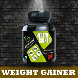 Pharmascience Weight Increase Powder