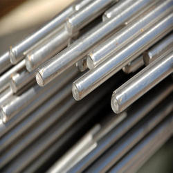 SS 316 Grade Bars