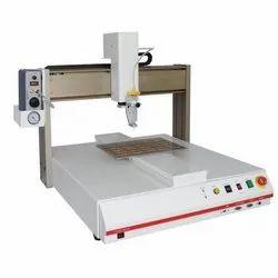 Automatic Dispensing Robots