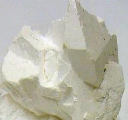 Potassium Sulfate Pure