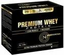 Premium Whey Protein, Packaging Size: 2-4 Kg, 1.1 - 4 Kg