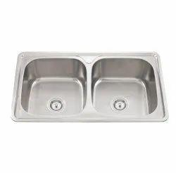 Kitchen Sink 37X18X8