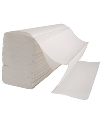 N Fold Tissue Paper, 150, For Hand Wipes