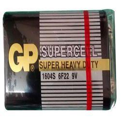 9vGP-Battery