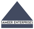 Sameer Enterprises