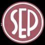 Sarojini Enterprises