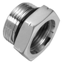 SMO254 Hex Bushing and Reducers