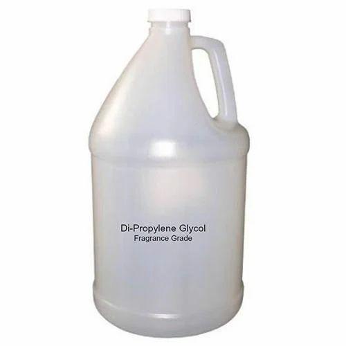 ジプロピレングリコール-DPGジプロピレングリコール卸売業者...