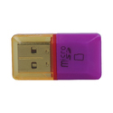 WiFi USB Power Adapter
