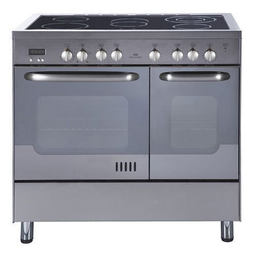 Industrial Kitchen Oven at Rs 9000 /piece | Kitchen Oven | ID ...