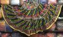 Rajasthani 9 Mtr Gherdaar Lehenga