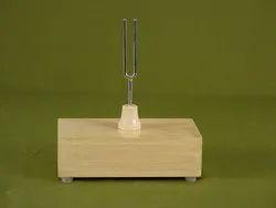 CPW-437 Resonance Box