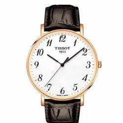 Analog T-Classic Ladies Tissot ETA 902.101 Wrist Watch