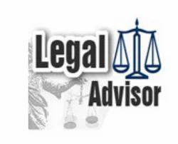 Legal Adviser Service