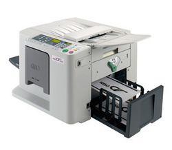 RISO Digital Duplicator CV3230