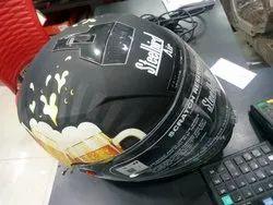 SBA1 Helmet