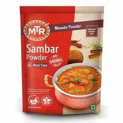 MTR Sambar