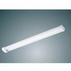 Pure White 6 W - 10 W LED Tube Light