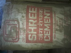 Shree Cement - Shree Ultra Cement Latest Price, Dealers