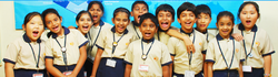 7th Standard Education Course
