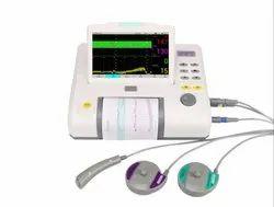 Ibaby 7x Foetal Monitor