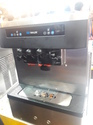 Taylor Twin Flavor Softy Machine Gravity (Model C161)