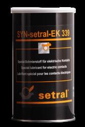 SYN-setral-EK 339 Lubricating Grease