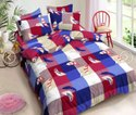 Chinese Bedsheets