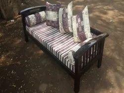 Kohinoor Furniture 3-4 Seater KF-BB-1 Bhartiya Baithak