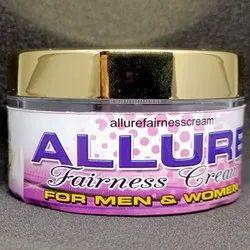 60 Gm Allure Fairness Cream