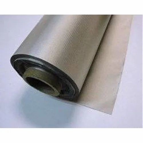 Anti Radiation Shielding Fabric at Rs 2600/meter | Anti Radiation Curtain |  ID: 20299744188