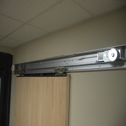 Charmant Hydraulic Door Closer