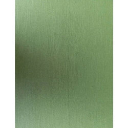 Plain Cotton Nighty Fabric