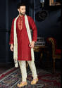Ready-Made Kurta Pajama