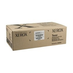 Xerox 5011 Laser Toner Cartridge 6R332