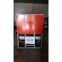 Poly Paper Dona Double Die Making Machine