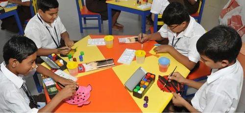 Art Craft School In Tal Pardi Vapi Id 14282425848