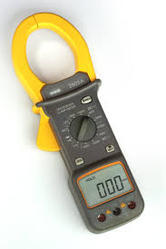 Waco Clamp Meter