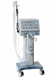 Medical Ventilator Rental services in chennai